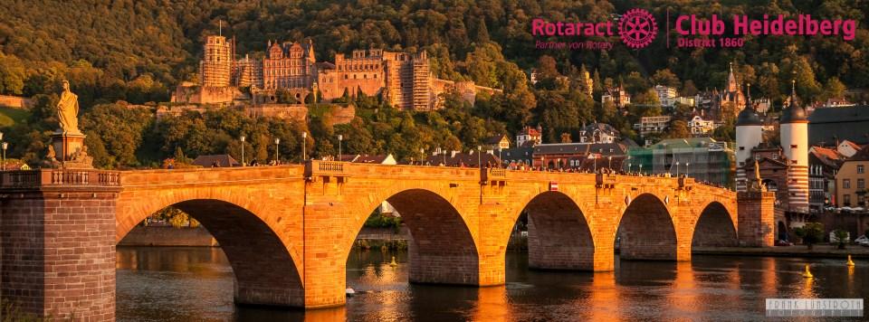 RAC Heidelberg